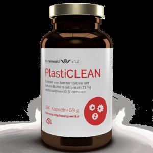 Plasticlean